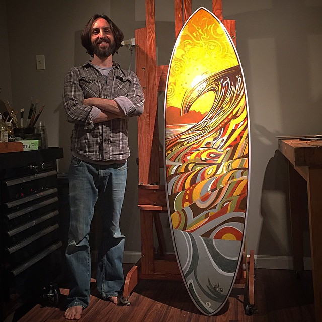 Jay_alders-surfboard-art.jpg
